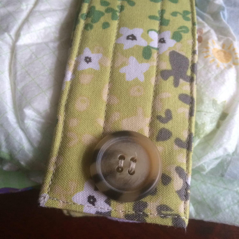 diaper strap diaper bag organizer diaper and wipe holder. Black Bedroom Furniture Sets. Home Design Ideas