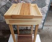 Custom Furniture ~ Bedroo...