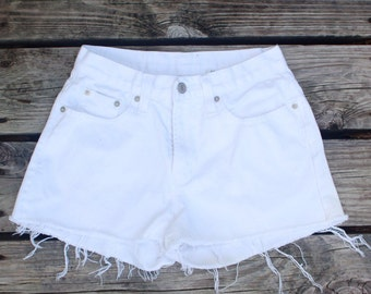 "Size 26"" AND 27"" 