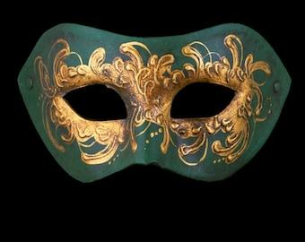Venetian Mask | Katherina