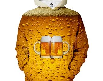 Cheers Hoodie
