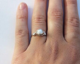 Mojave Ring