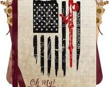 Deken Amerikaanse Vlag.Woolrich Amerikaanse Vlag Deken Safari Jasje Akabe Funk