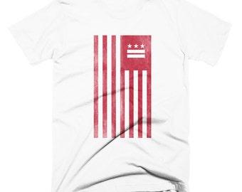America's City (White) - Medium