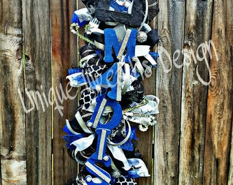 Cheer Stick, Spirit Stick, Cheerleader Spirit Stick, School Spirit Stick, Sports Spirit Stick