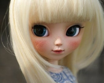 Pullip Custom Doll