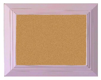 message center- memo board- cork board- bulletin board-pin board-large corkboard- pink cork board-framed cork board- cork board- kids rooms