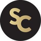 SCstockshop