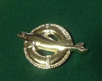 PIN Beluga