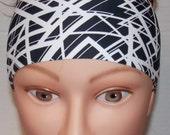Yoga-Running-Fitness-Fashion-Workout Headband- 4 Headbands for 12- use coupon code- 4for12- OR - 7 Headbands for 20- use coupon code- 7for20