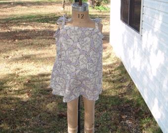 Easter Blessing Girls'Dress