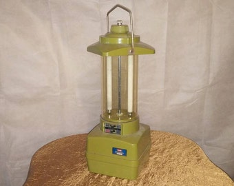 Ray-o-Vac Sportsman Camp Lantern