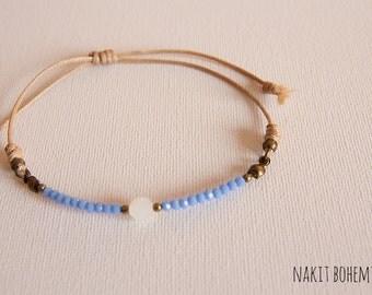 Bracelet Dreams
