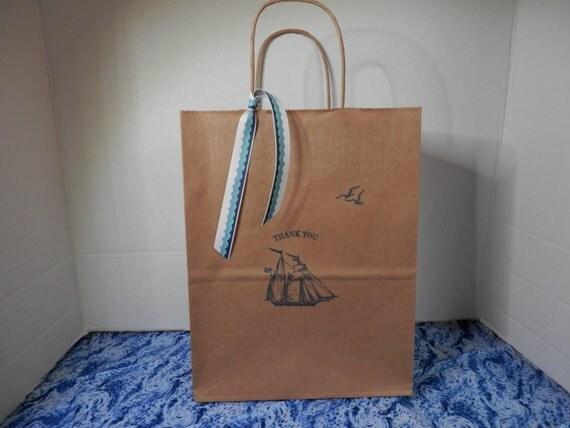 Hotel Wedding Guest Gift Bags: HOTEL WEDDING WELCOME Bags Welcome Guest Bags Wedding Guest