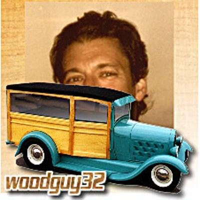 woodguy32