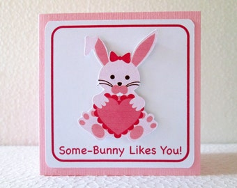 Kids Valentines Cards, Classroom Valentines, Kids Valentine's Day Cards, childrens valentines, Cute Valentine Cards, Mini Valentine Cards,