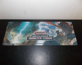Battle Mat Etsy