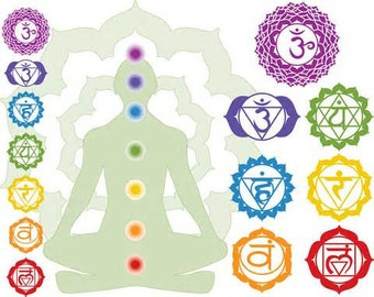 Chakra Same Day Psychic Reading 7 Tarot Cards Fast 24 hr Response or Sooner