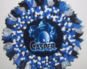 Casper The Friendly Ghost Pull String or Hit Pinata