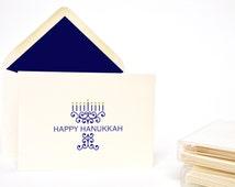 popular jewish holidays Learn about jewish holidays and the jewish holiday calendar, including hanukkah, purim, passover, rosh hashanah and yom kippur.