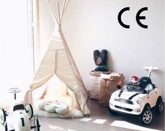 soabe elefant tipi tipi kinder spielen zelt indisches. Black Bedroom Furniture Sets. Home Design Ideas
