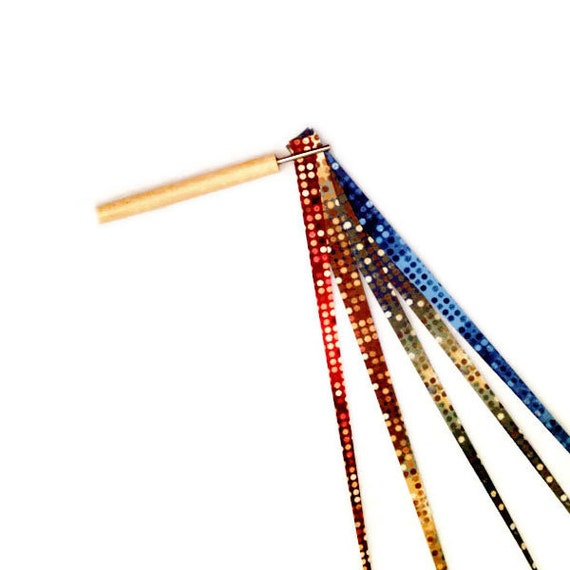 paper bead roller paper rolling tool diy jewelry kit