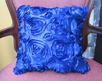 """15 1/2""""x15 1/2"""" Pillow covers (11)"""