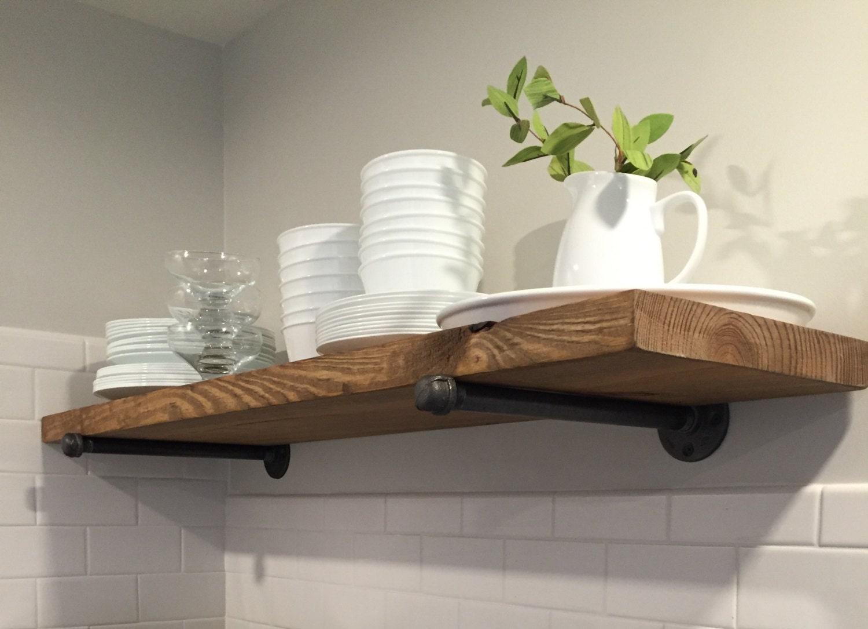 Floating shelf | Etsy