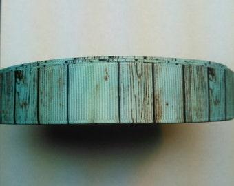 Barn Wood Crafts Etsy