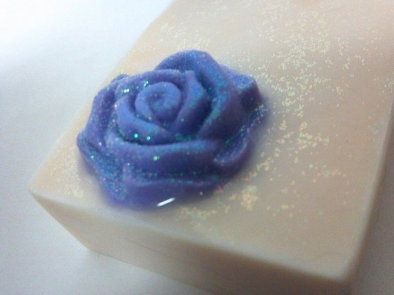 Lavender Soap,French Lavender and Honey Soap,Glycerin Soap,Melt and Pour Soap,Shea Butter Soap,Bath and Body Works,Cocoa Butter Soap