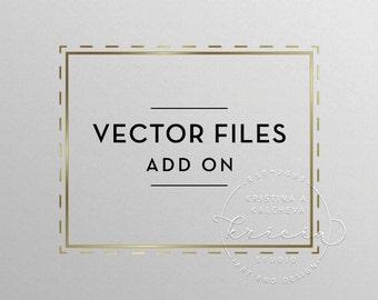 Vector files, Logo vector files, Logo design vector files, Vector files logo, Vector,  Logo design, Branding