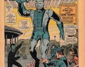 The Incredible Hulk Vol. ...