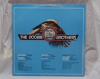 Free shipping rolling stones vinyl records albums lp vinyl for Classic house vinyl sale