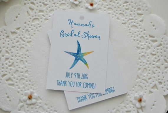 Destination Wedding Gift Tags : favorite favorited like this item add it to your favorites to revisit ...