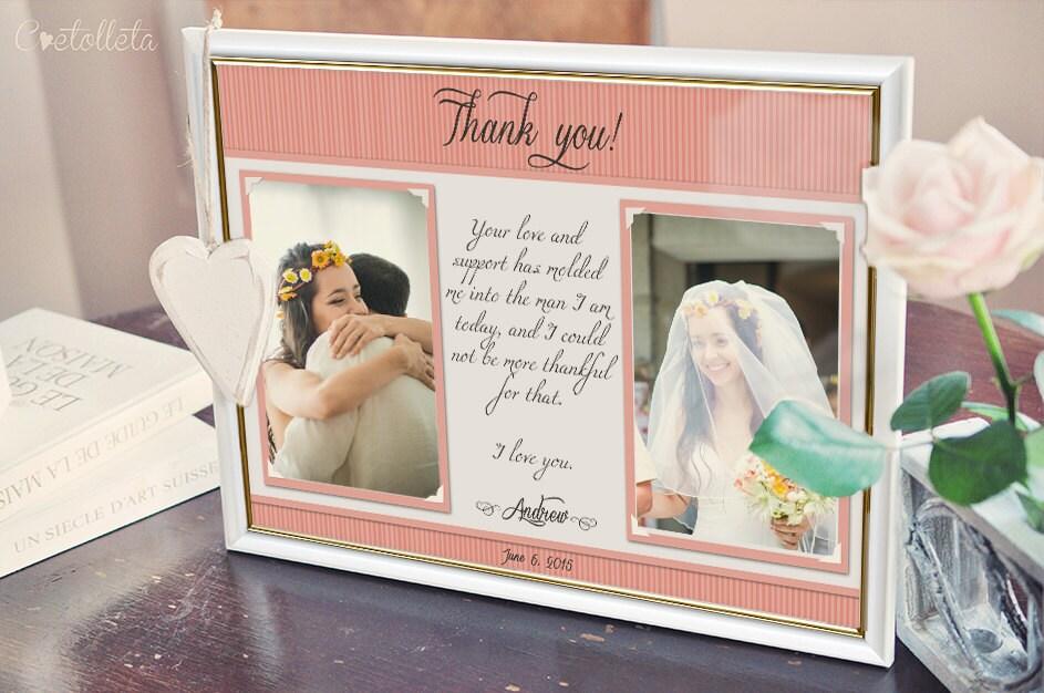 Sister Wedding Gifts: Sister Gift Bridesmaid Gift Sisters Wedding Gift By Cvetolleta