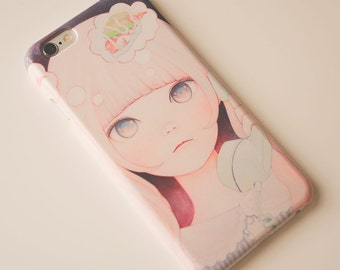Soy sauce Uchuuw iPhone6/6S case