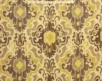 Toroli Sterling, Fabric By The Yard, Swavelle Mill Creek