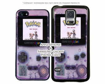 pokemon phone case iphone 8