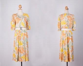60s evening dress japan