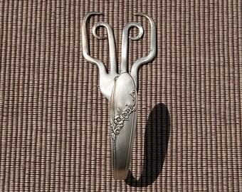 Fork Hook - FH0042