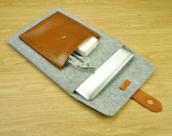 13.3 apple macbook new macbook 13 sleeve macbook air 13 inch case macbook air 13 inch sleeve macbook case macbook sleeve macbook bag -TFL145