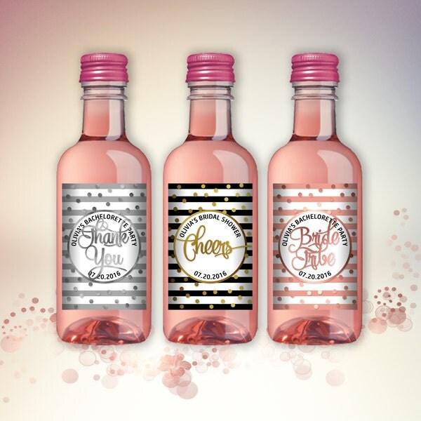 Wine bottle label – Wine Bottle Label Template
