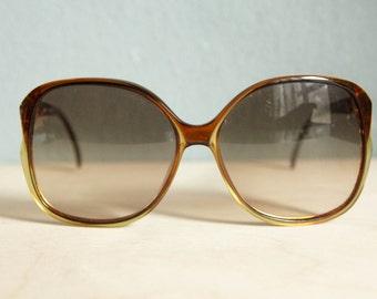 Sunglasses for Viennaline, 1970
