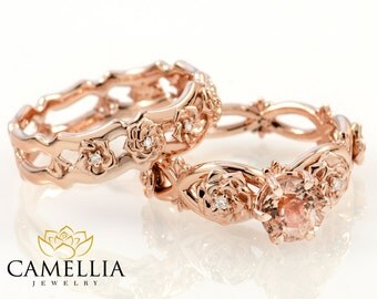 Camellia Jewelry Unique Engagement Ring By Camelliajewelry. Beed Bracelet. Swag Necklace. Mixed Metal Wedding Rings. 100 Bands. Oval Lockets. Cut Diamond Rings. Moissanite Bands. Trillion Cut Engagement Rings