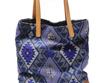 Bag Tote - Tote bag