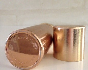 Baccarat perfume etsy for Bottiglia in francese