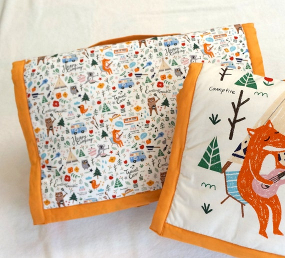 Children Nap Mat Kids Nap Mat Toddler Preschool Nap By