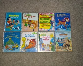 Lot 8 Pony Pals Betancourt Horse Series Scholastic Children Chapter Books RL3