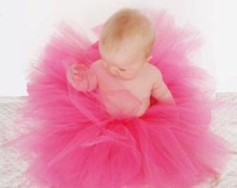 All sizes , baby newborn tutu, photo prop