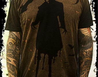 Camiseta Nosferatu / Nosferatu T-Shirt